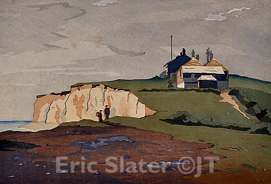 Coastguard